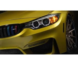 bmw and m4 image