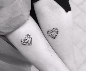 2bbb6f0c5 1000+ images about tattoos on We Heart It | See more about tattoo ...