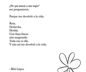 bibi, frases, and quotes image