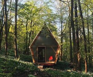 adventure, aesthetics, and architecture image