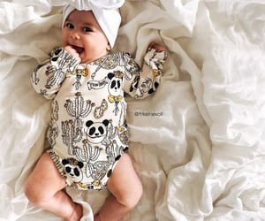 baby, cutie, and babylove image