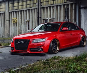 a4, foreign, and audi image