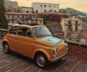 italy and citytrip image