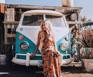 discover, hippie, and summer image