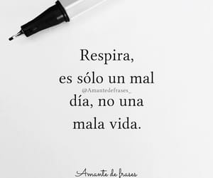 frase, quotes, and frases en español image