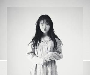 lee soo hyun, akdong musician, and lee soohyun image