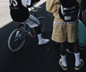 dark, feed, and ghetto image