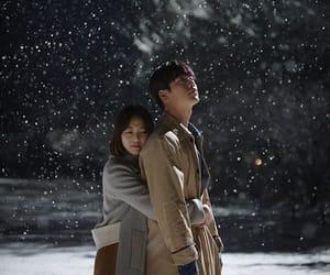 kdrama, seo kang joon, and are you human too image