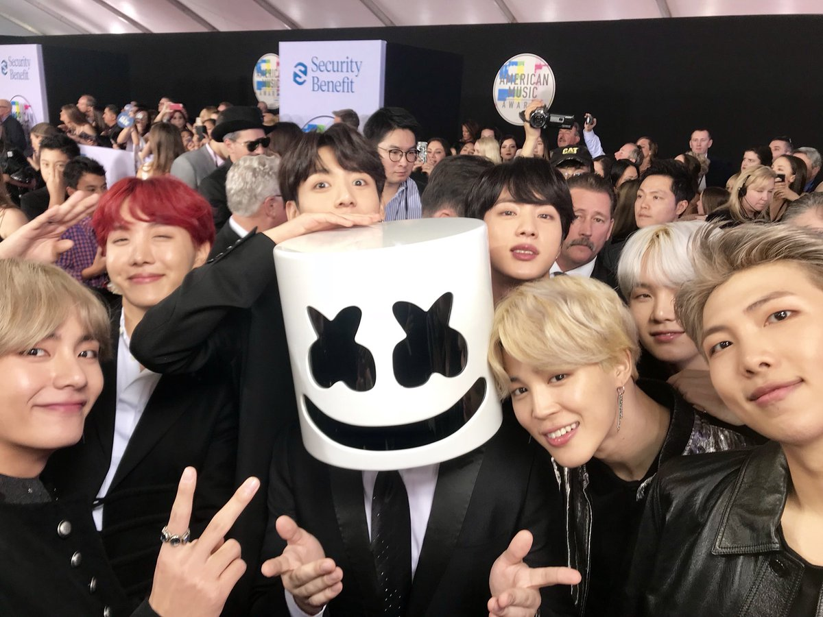army, article, and kpop image