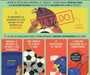 football, pictoline, and futbol image