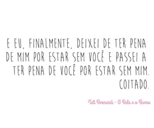 beautiful, brazilian, and quotes image