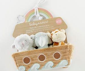 baby shower favors, wedding favors, and bridal shower favors image