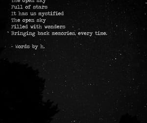 longing, poem, and quotes image