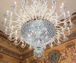 decoracion, lámpara, and rincon con encanto image