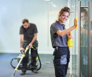 house-cleaning-canberra image