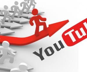 buy youtube views cheap and pay for youtube views image