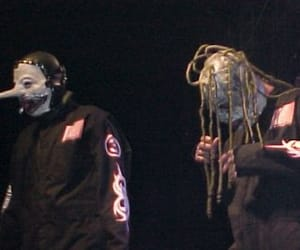 3, 90s, and slipknot image