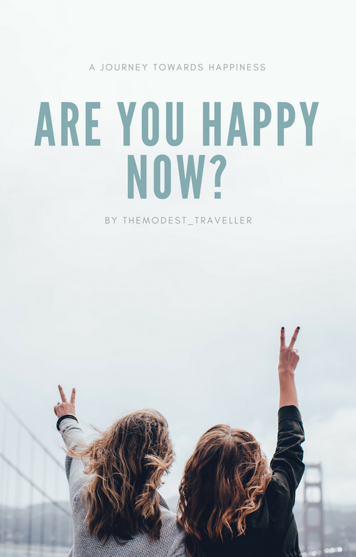 article, empowering, and behappy image