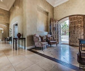 beautiful, interior decor, and interior design image
