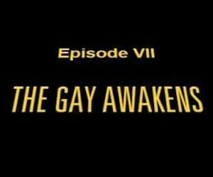 gay and tumblr image