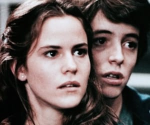 80s, ally sheedy, and boy image