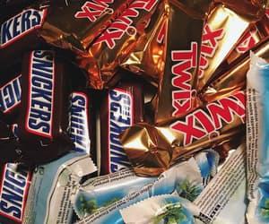choco, chocolate bar, and chocolate image
