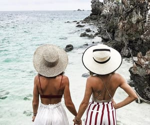 bff, friends, and goals image