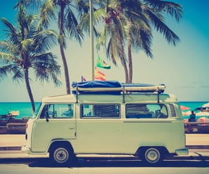 california, backpacker, and travel tips image