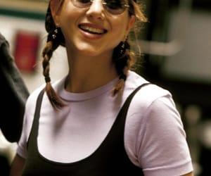 90s, Jennifer Aniston, and friends image