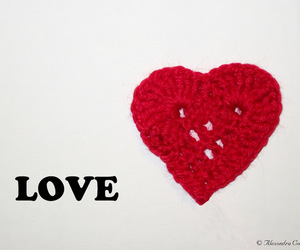 heart, liebe, and you complete me image