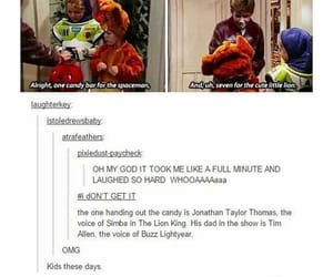 disney, post, and tumblr image
