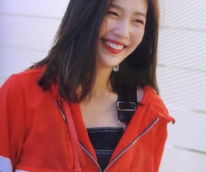 joy and red velvet image