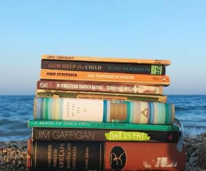 summer, readabook, and verano image