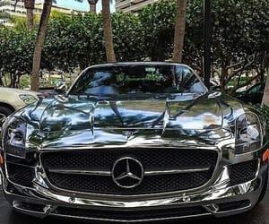 car and entrepreneur image