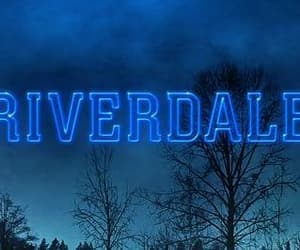 article, tag, and riverdale image