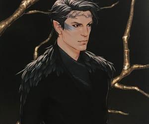 the cruel prince image