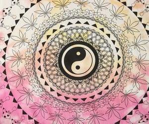 tapestries image
