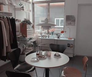 interior, room, and aesthetic image