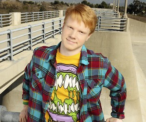 luther, adam hicks, and zeke & luther image