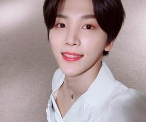 suhyun, woosung, and sangho image