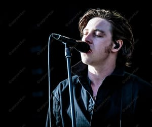 italy, milan, and catfish and the bottlemen image