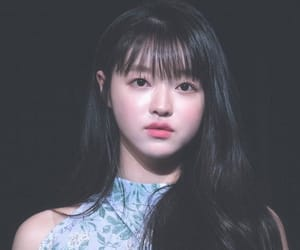 beautiful, kpop, and yooa image