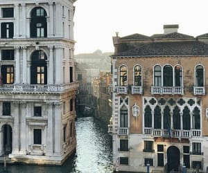 travel, architecture, and city image