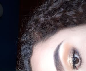 disney, Maybelline, and makeup image