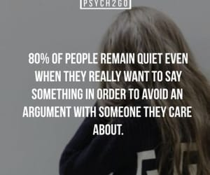 psychology, tumblr, and psych2go image