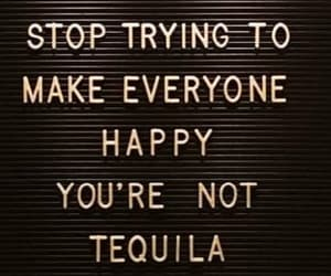 quotes and tequila image