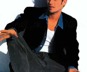 90210, tv show addictions, and luke perry image