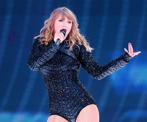 Taylor Swift, aesthetic, and artist image