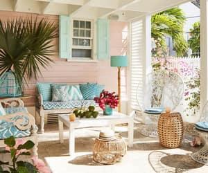 home and veranda image