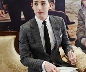 kpop, hyuk, and soo image